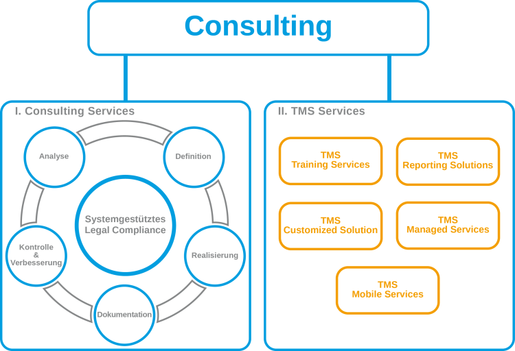 MAQSIMA Consulting